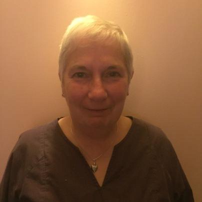 Liz Howard-Ellis - Producer