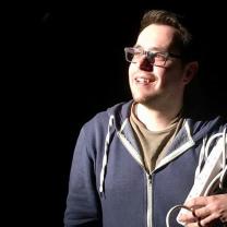 Tom Sergeant - Director