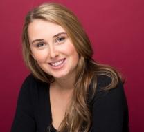 Katie Witowski - Associate Artist