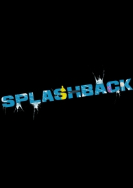 SplashBack Design.jpg
