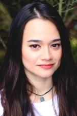 Stephanie Van Driesen