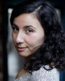 Rebecca Saffir